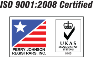 Revised-ISO9001-2008-Logo_new