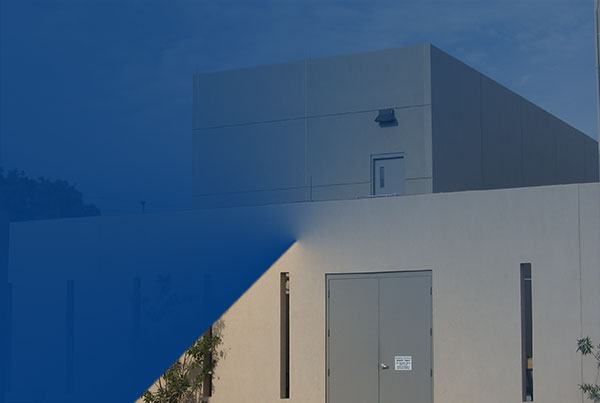 Arizona Facility