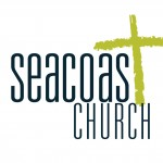 Seacoast Church